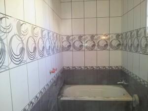 kompletna izrada kupatila vodoinstalater beograd