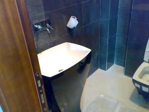 kvalitetno renoviranje kupatila