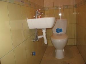 vodoinstalaterske usluge ugradnja wc solja i lavaboa
