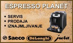 Espresso-planet-baner