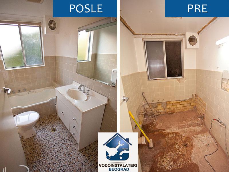 Vodoinstalater-Beograd-renoviranje-kupatila-pre-i-posle-3