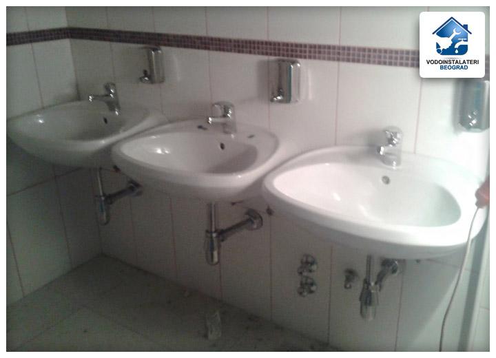 primer_dobre_adaptacije_kupatila