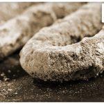 Čišćenje kamenca iz bojlera