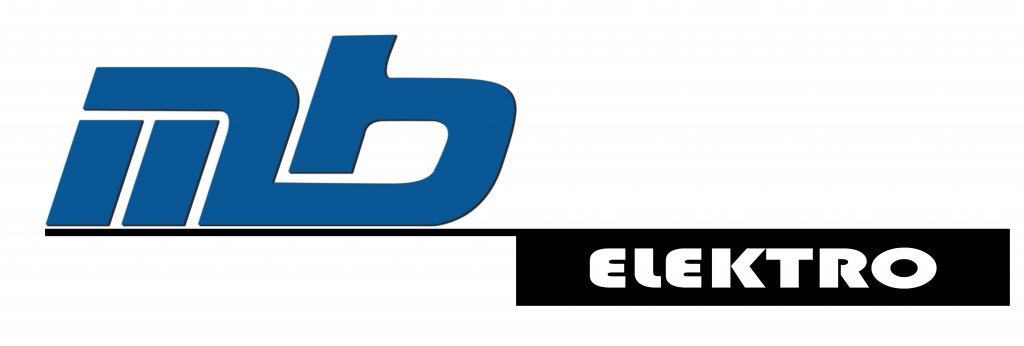 Električar Beograd - MB Elektro