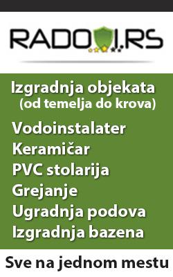Radovi.rs-baner