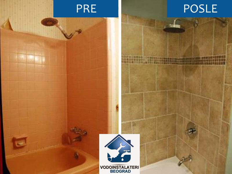 Vodoinstalater-Beograd-renoviranje-kupatila-pre-i-posle-2
