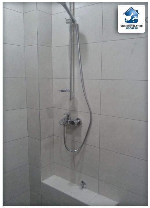 adaptacija kupatila - pre i posle