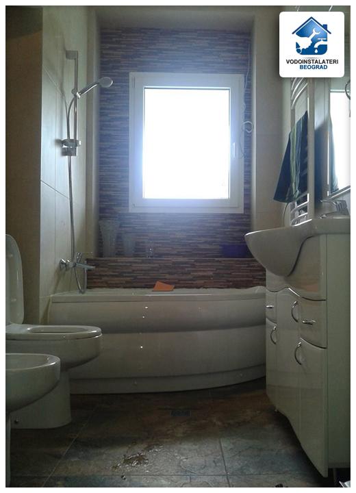 primer adaptacije kupatila beograd