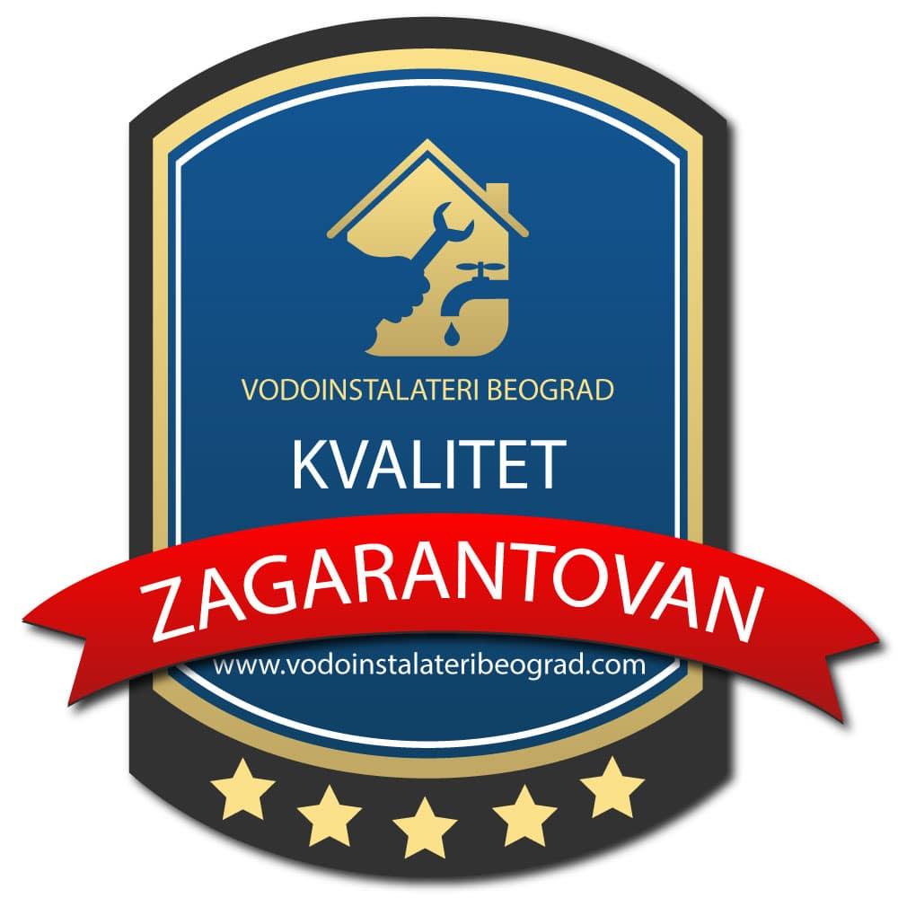 vodoinstalateri-beograd-garancija-kvaliteta-min